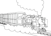 Image Result For Zug Coloring Page